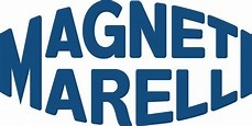 reference-Magneti Marelli